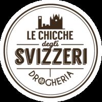 logo-svizzeri-600x600